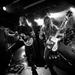 SKELETONWITCH-MAROQUINERIE-29112016-5