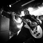 SKELETONWITCH-MAROQUINERIE-29112016-4