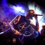 SKELETONWITCH-MAROQUINERIE-29112016-2