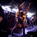 SKELETONWITCH-MAROQUINERIE-29112016-3