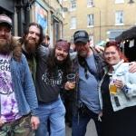 People-desertfest-london-2017