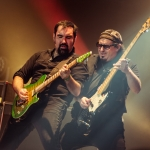 HELLFEST-2017-DIMANCHE-05-BLUE-OYSTER-CULT-7