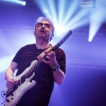 HELLFEST-2017-DIMANCHE-05-BLUE-OYSTER-CULT-2