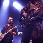 HELLFEST-2017-DIMANCHE-05-BLUE-OYSTER-CULT-3