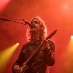 Opeth-Motocultor-2017-2