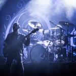 Opeth-Motocultor-2017-3