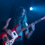 Radio Moscow-Backstage-2017-4