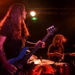 The Atomic Bitchwax-Nantes-7