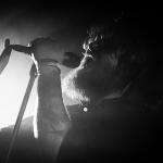 Desertfest Belgium 2018 - Jour 3 - The Devil and Almighty Blues-22