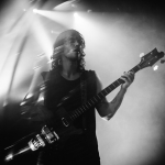 ALL-THEM-WITCHES_MAROQUINERIE_210419-25