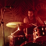 ALL-THEM-WITCHES_MAROQUINERIE_210419-23