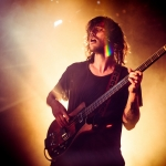 ALL-THEM-WITCHES_MAROQUINERIE_210419-20