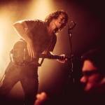 ALL-THEM-WITCHES_MAROQUINERIE_210419-15