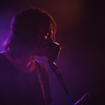 ALL-THEM-WITCHES_MAROQUINERIE_210419-14