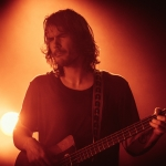 ALL-THEM-WITCHES_MAROQUINERIE_210419-13