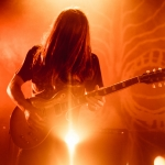 ALL-THEM-WITCHES_MAROQUINERIE_210419-9