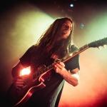 ALL-THEM-WITCHES_MAROQUINERIE_210419-8