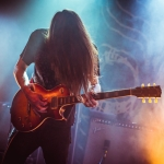 ALL-THEM-WITCHES_MAROQUINERIE_210419-7