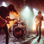 ALL-THEM-WITCHES_MAROQUINERIE_210419-6