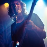 ALL-THEM-WITCHES_MAROQUINERIE_210419-4