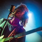 ALL-THEM-WITCHES_MAROQUINERIE_210419-3