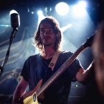 ALL-THEM-WITCHES_MAROQUINERIE_210419-1