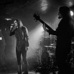 Sabbath-Assembly-Glazart-Paris-27