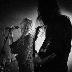 Messa-live-Glazart-Paris-71