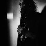 Messa-live-Glazart-Paris-02