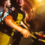 EARTHLESS-MAROQUINERIE-070519-21