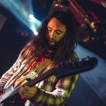 MARS_RED_SKY-MAROQUINERIE-070519-29