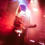 MARS_RED_SKY-MAROQUINERIE-070519-25