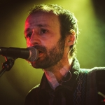 MARS_RED_SKY-MAROQUINERIE-070519-21
