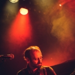 MARS_RED_SKY-MAROQUINERIE-070519-19