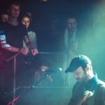 MARS_RED_SKY-MAROQUINERIE-070519-12