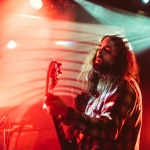 MARS_RED_SKY-MAROQUINERIE-070519-4