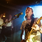 EARTHLESS-MAROQUINERIE-070519-7