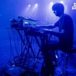 Desertfest-London-OM-band-2