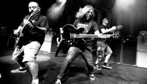 DOWN-Eindoven-2011