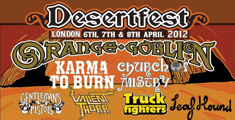 DesertFest-banner