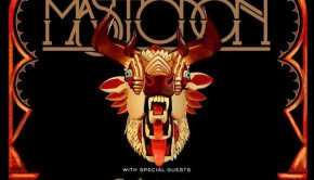 Mastodon-Red-Fang-Tour-Europe