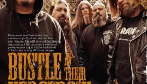 Down-Metalhammer201