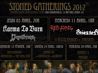 Stoned-Gatherings-2012