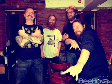 Red-Fang-2012