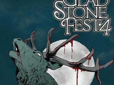 Glad-Stone-Fest-IV-flyer