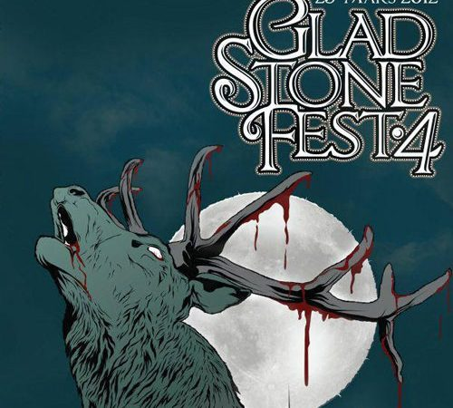 Glad-Stone-Fest-IV-flyer
