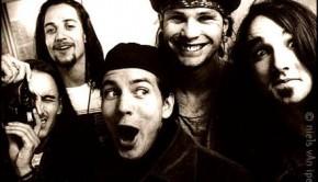Pearl Jam 91