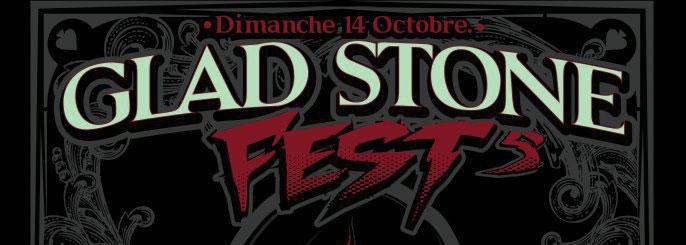 Glad-Stone-Fest-5-banner