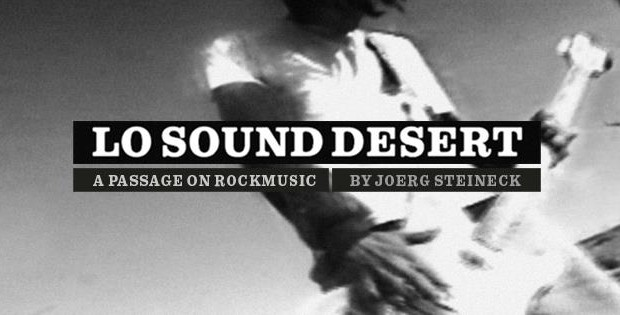 Lo-Desert-Sound-movie