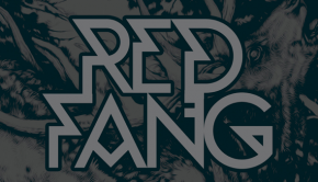 Red-Fang-new-song